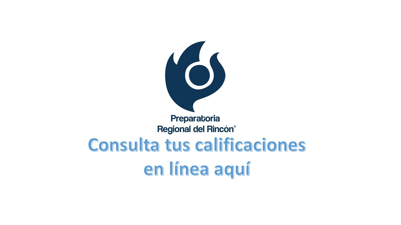 CalisAqui2