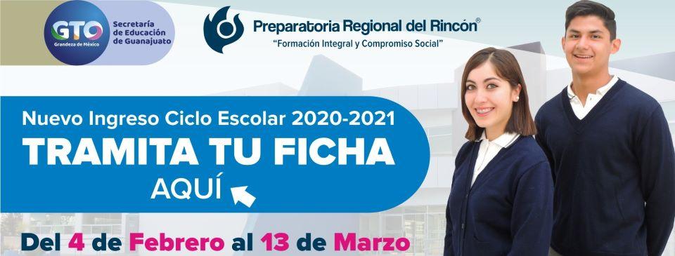 Fichas_EJ20_3